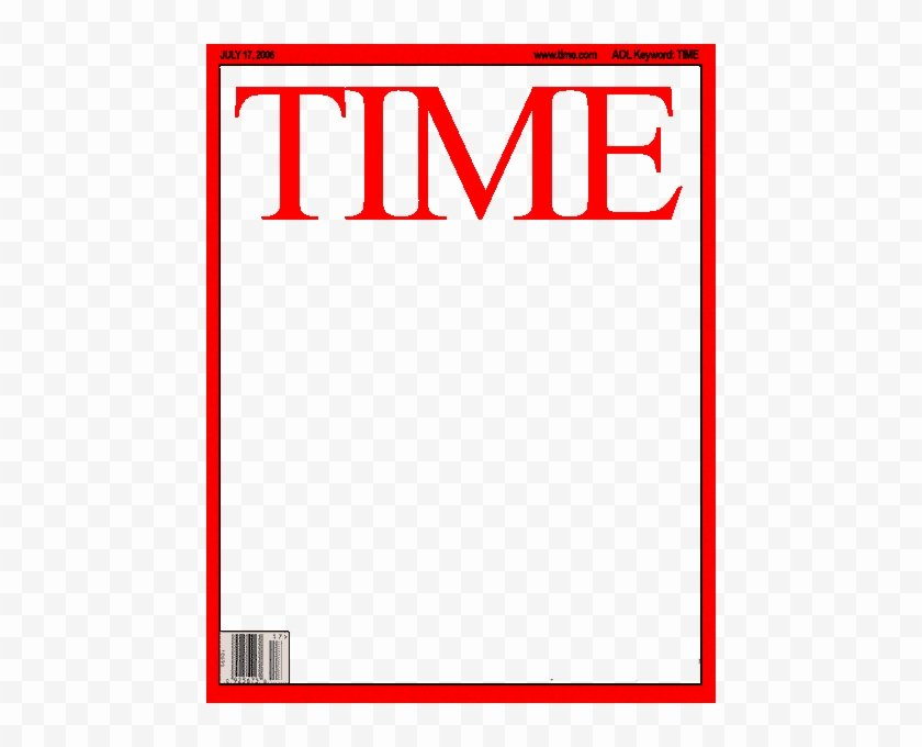 Time Magazine Blank Cover Unique Blank Time Magazine Cover Time Magazine Cover Template