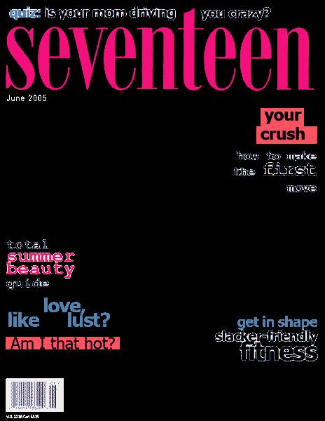 Time Magazine Blank Fresh Pin by Jessica Servies Frye On Fashion