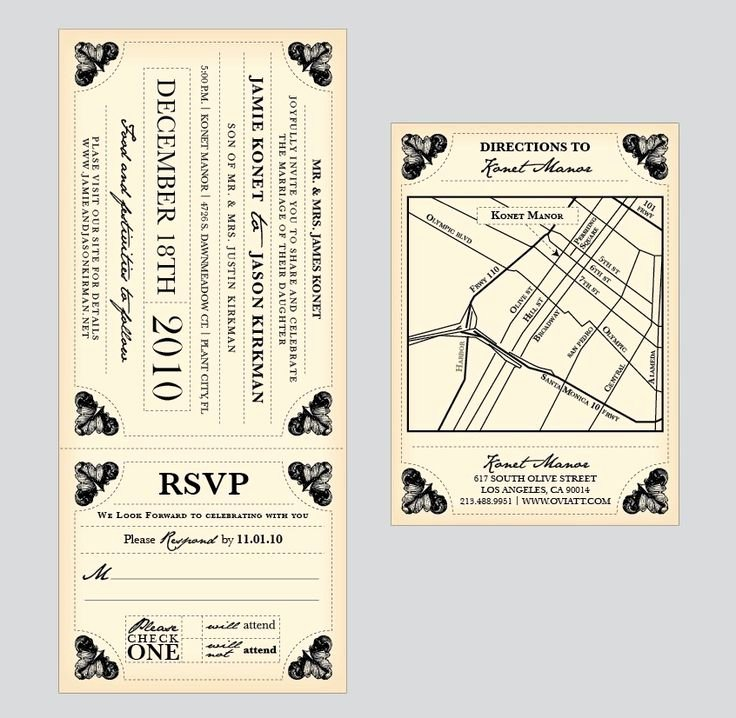 Train Ticket Template Inspirational Vintage Train Ticket Template Stationary