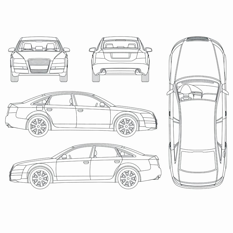 Vehicle Damage Report Template Excel Luxury Vehicle Condition Report Template – Brayzen