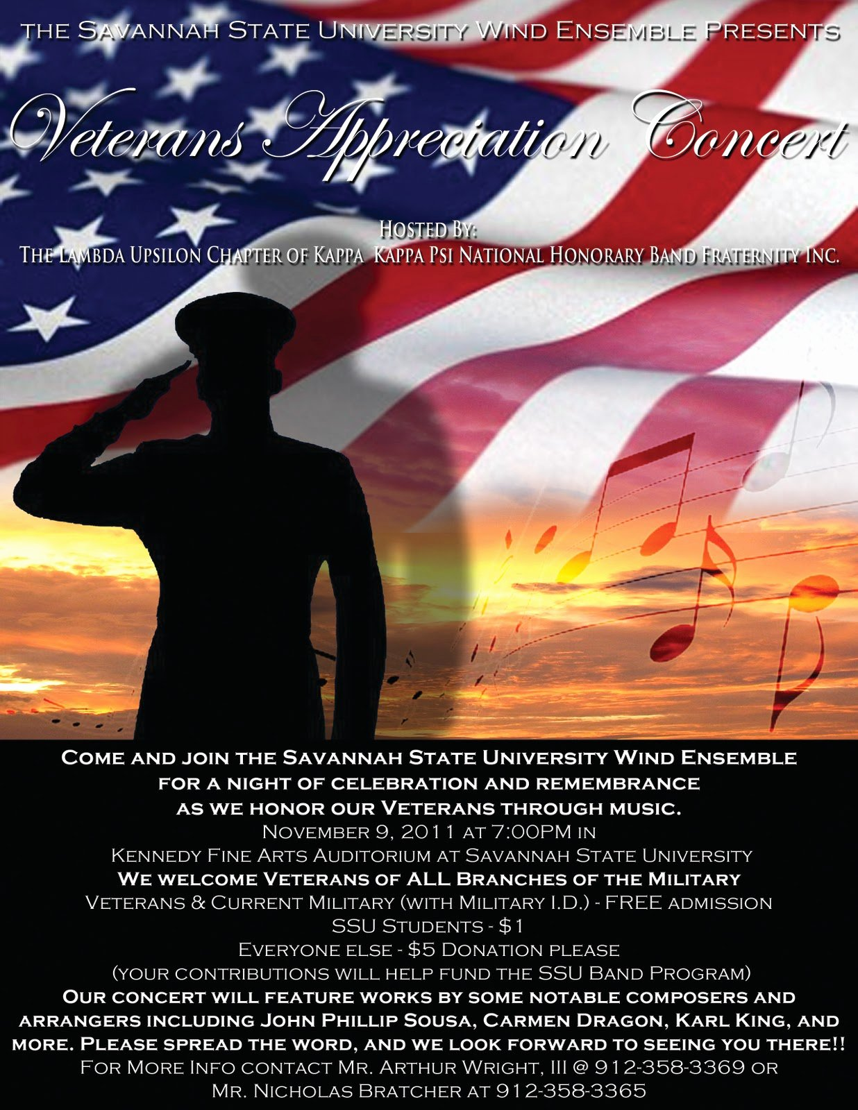 Veterans Day Flyer Template Free New Nicholas Weeks Other event Flyers