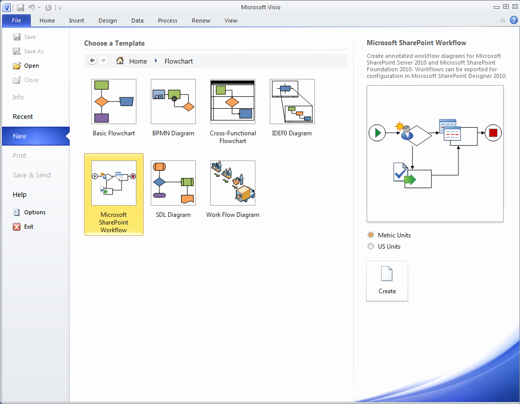 Visio Workflow Template Unique Point for Dummies How to Create Workflow In Visio