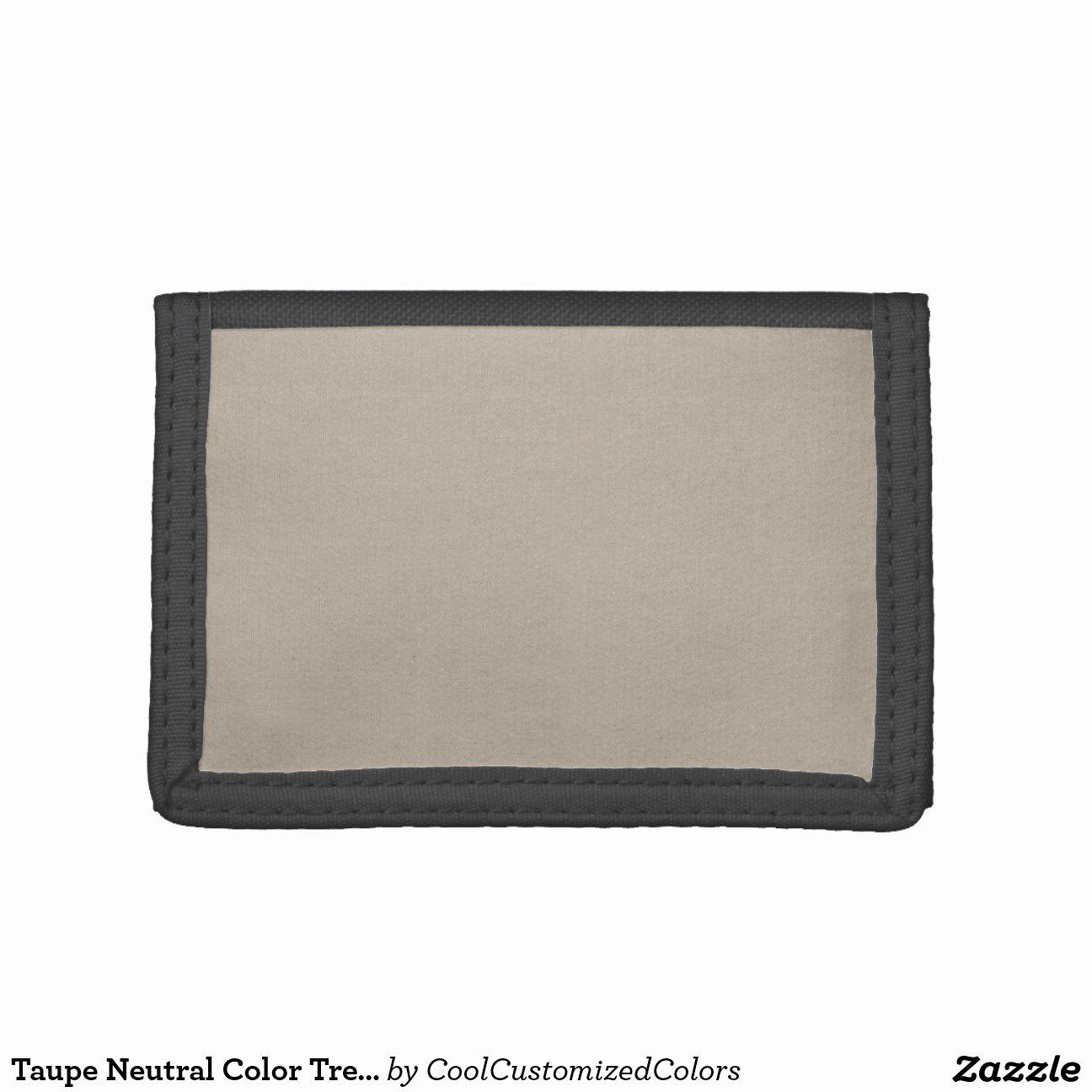 Wallet Card Template Word Elegant 14 Of 2x3 Blank Wallet Template