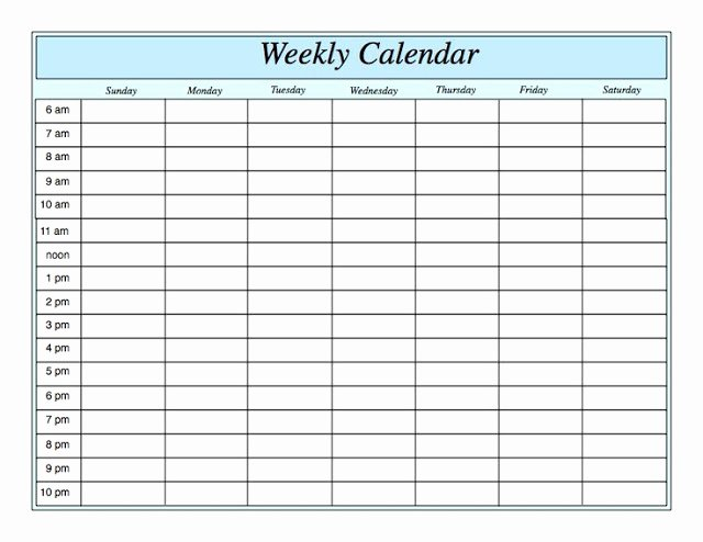 Weekly Calendar Template 2017 Beautiful Calendar 2017 50 Important Calendar Templates Of 2017