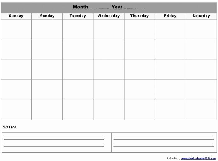 Weekly Calendar Template 2017 Luxury Fillable Printable Weekly Planner Calendars