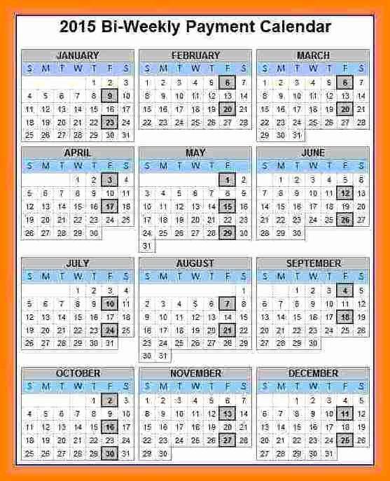 Weekly Payroll Calendar 2019 Best Of 7 Securitas Pay Dates