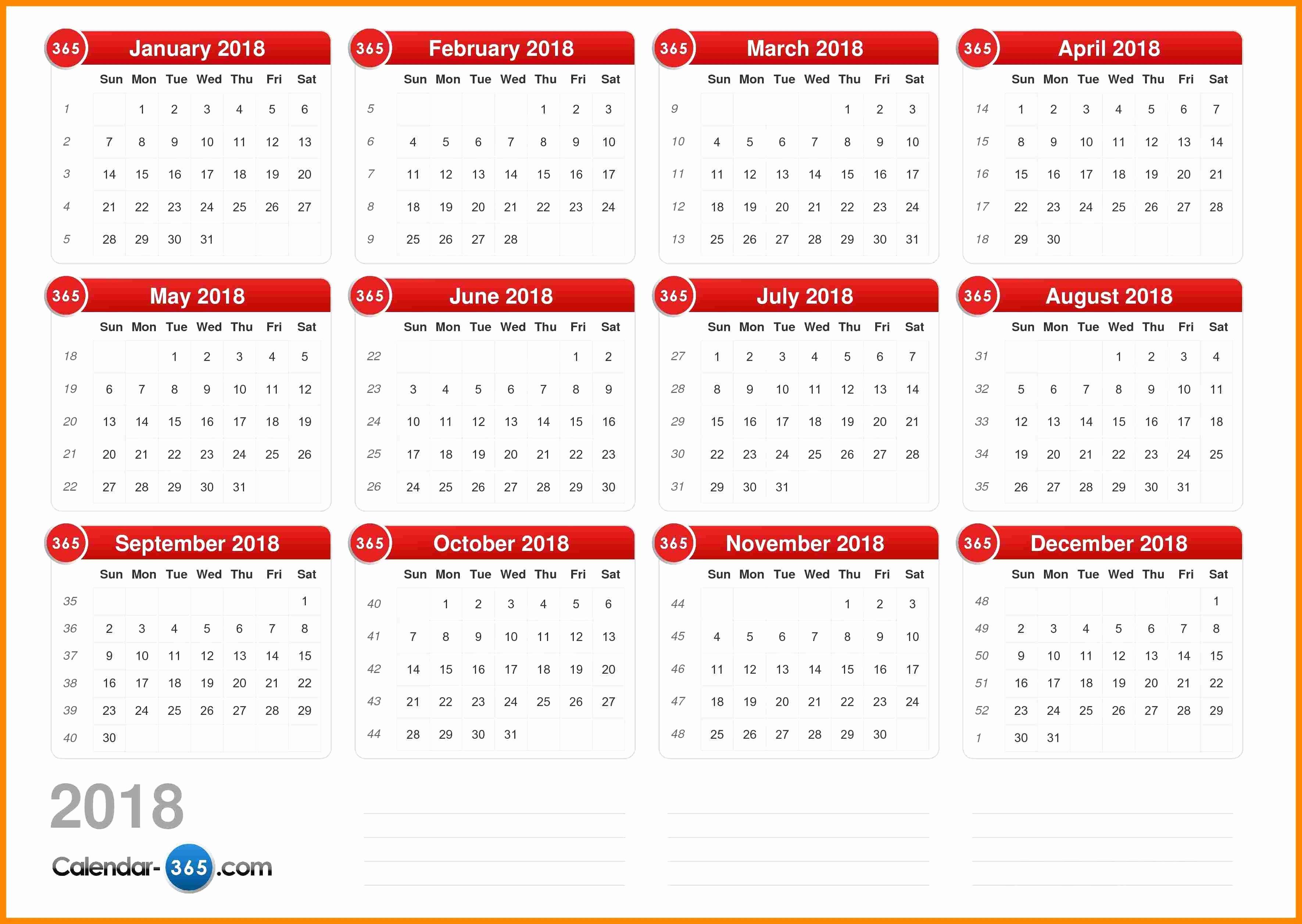 Weekly Payroll Calendar 2019 Elegant Adp 2019 Payroll Calendar Semi Monthly