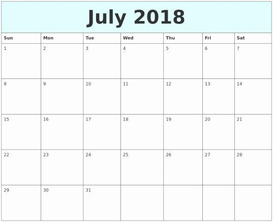 Weekly Payroll Calendar 2019 Lovely Awesome 35 Design Semi Monthly Payroll Calendar 2019 Template