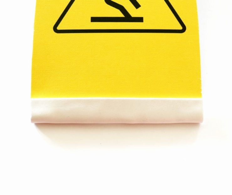 Wet Floor Signs Printable Fresh Kid S Chore List Printable Diy Wet Floor Caution Sign