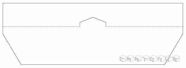 Wine Shelf Talker Template Free Beautiful Shelf Talker 001 – Cartonus