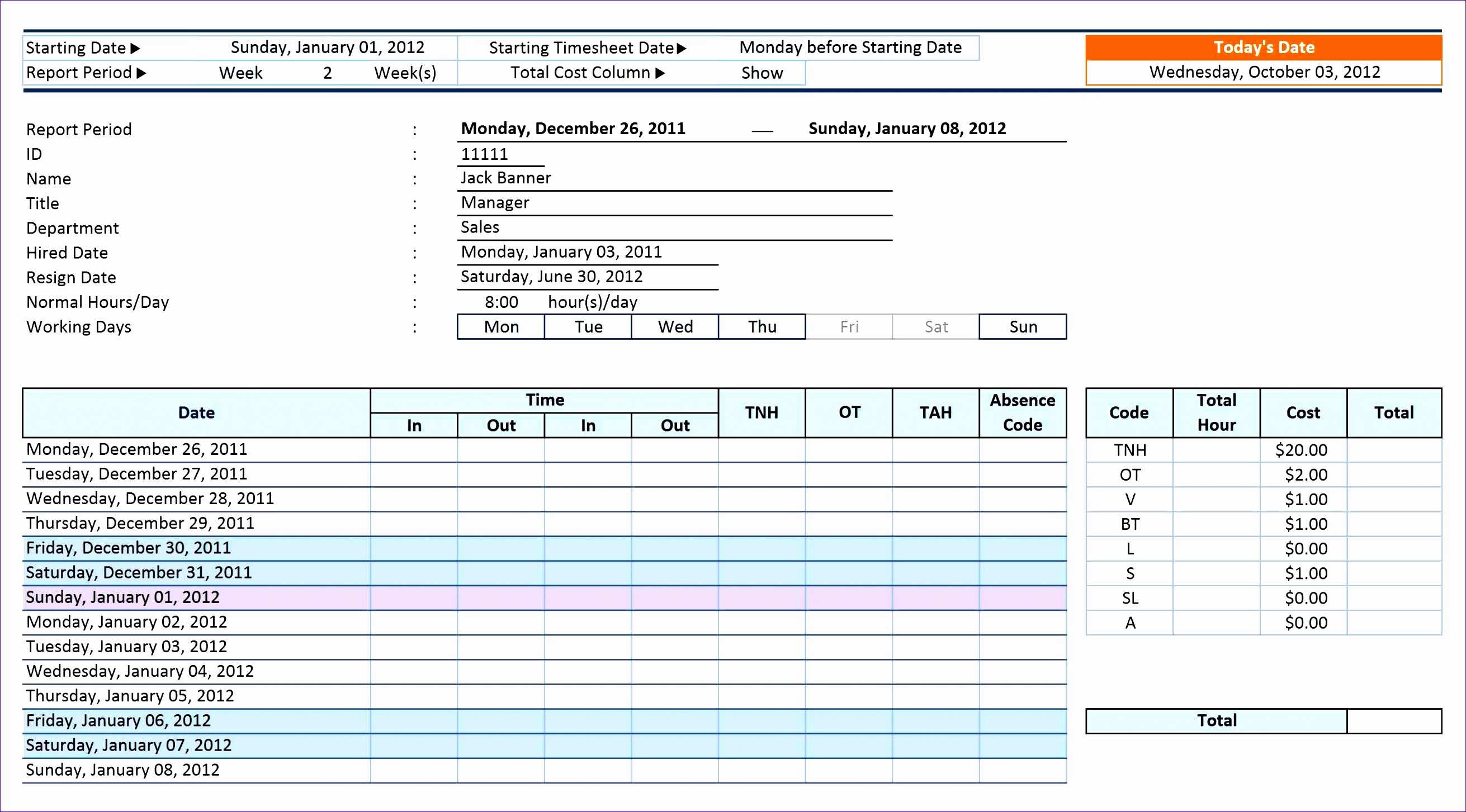 Workforce Planning Template Excel Luxury 12 Microsoft Excel Monthly Bud Template