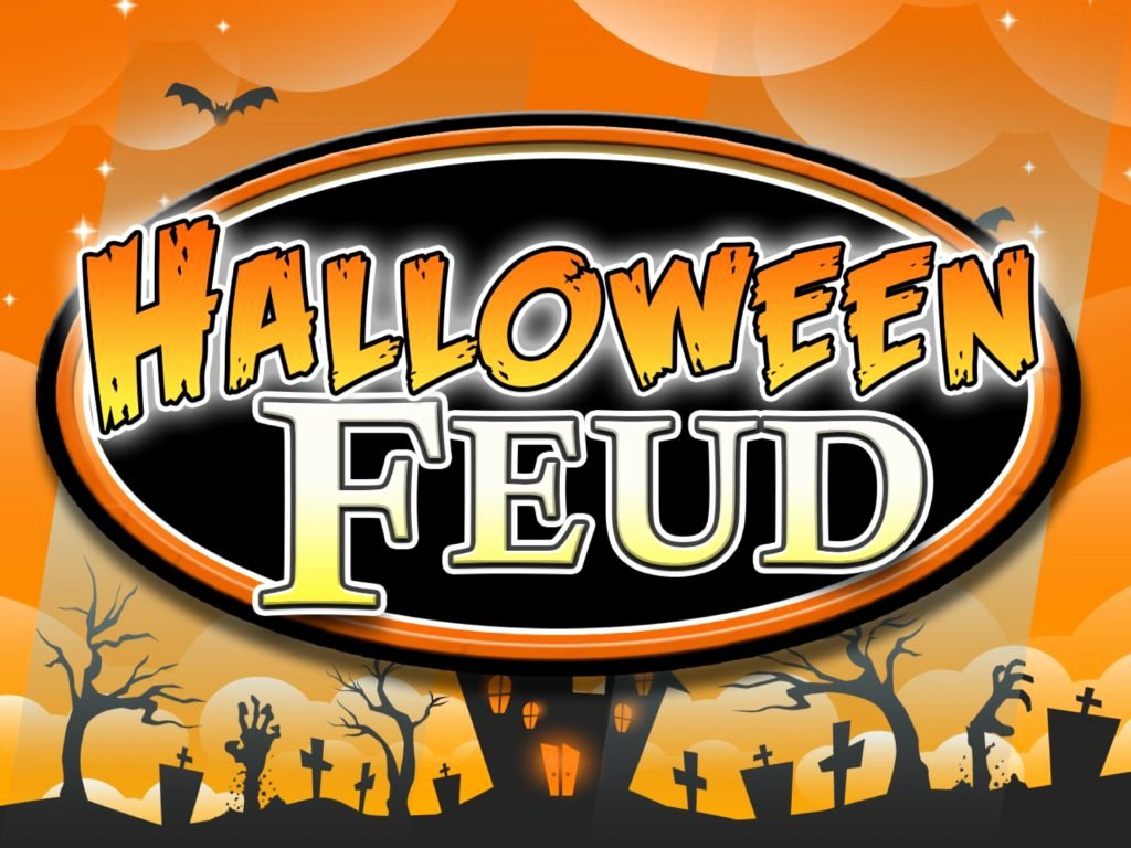 Youth Downloads Family Feud Best Of Halloween Family Feud Trivia Powerpoint Game Mac and Pc